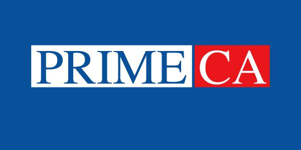 primeca-banner