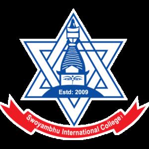 Swoyambhu logo png (1)